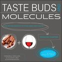 Francois Chartier - Taste Buds and Molecules