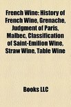 - French wine