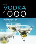The Vodka 1000 - Ray Foley
