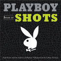 Paul Knorr - Playboy Book Of Shots