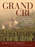 Grand Cru - Remington Norman