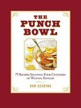 Dan Searing - The Punch Bowl
