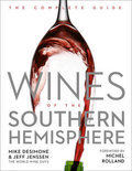 Wines of the Southern Hemisphere - Mike Desimone