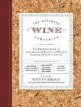 Kevin Zraly - The Ultimate Wine Companion