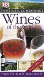 DK Publishing - Wines of the World