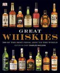 Onbekend - Great Whiskies