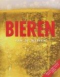 N.B. - Bieren van de wereld