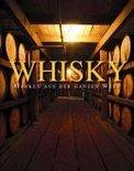 Whisky - Marc A. Hoffmann