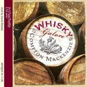 Sir Compton Mackenzie - Whisky Galore