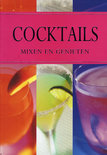 Cocktails - Onbekend