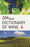 Simon Collin - Dictionary Of Wine