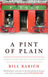 A Pint Of Plain - Bill Barich