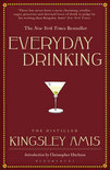 Kingsley Amis - Everyday Drinking