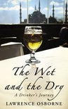 The Wet and the Dry -