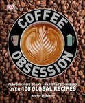 Anette Moldvaer - Coffee Obsession