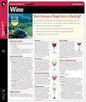 Quamut - Wine