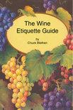 Chuck Blethen - The Wine Etiquette Guide