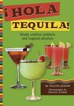 Hola Tequila ! - Colleen Graham