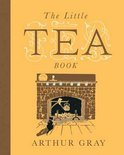 The Little Tea Book - Arthur Gray
