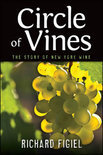 Richard Figiel - Circle of Vines