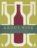 J. Patrick Henderson - About Wine