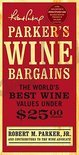 Parker's Wine Bargains - Robert M Parker