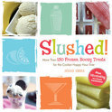 Slushed! - Jessie Cross