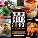 Sherri Field - Never Cook Sober Cookbook