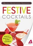 Editors Of Adams Media - Holiday Entertaining Essentials