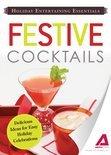 Holiday Entertaining Essentials - Editors Of Adams Media