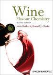 Ronald J. Clarke - Wine