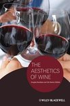 Douglas Burnham - The Aesthetics of Wine