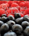 - Perfect - Smoothies & Juices