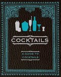 Cocktails Gift Set -