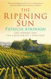 - The Ripening Sun