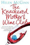 Helen Mcginn - The Knackered Mother's Wine Club