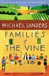 Families of the Vine - Michael Sanders