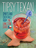 Tipsy Texan - David Alan