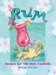 Rum - Barbara Albright