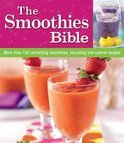 Not Available - The Smoothies Bible