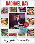 Rachael Ray - My Year in Meals