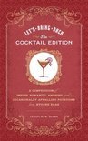 Lesley M. M. Blume - Let's Bring Back Cocktails