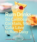 Rum Drinks - Jessica B. Harris