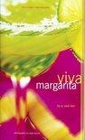 Viva Margarita - W. Park Kerr