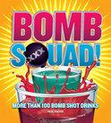 Paul Knorr - Bomb Squad!
