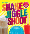 Paul Knorr - Shake, Jiggle & Shoot