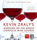 Kevin Zraly - Kevin Zraly's Windows on the World Complete Wine Course