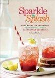 Sparkle & Splash - Colleen Mullaney