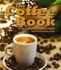 Dawn L. Campbell - The Coffee Book