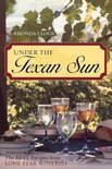 Under the Texan Sun -